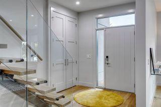 Photo 5: 7814 142 Street in Edmonton: Zone 10 House for sale : MLS®# E4221427