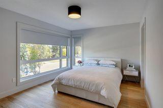 Photo 29: 7814 142 Street in Edmonton: Zone 10 House for sale : MLS®# E4221427
