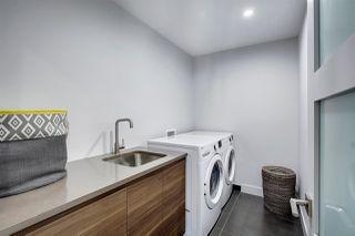 Photo 34: 7814 142 Street in Edmonton: Zone 10 House for sale : MLS®# E4221427