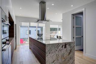 Photo 13: 7814 142 Street in Edmonton: Zone 10 House for sale : MLS®# E4221427