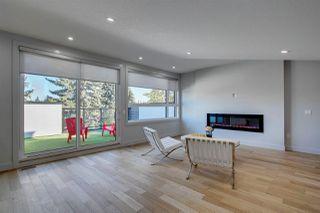 Photo 36: 7814 142 Street in Edmonton: Zone 10 House for sale : MLS®# E4221427