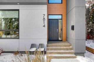 Photo 4: 7814 142 Street in Edmonton: Zone 10 House for sale : MLS®# E4221427