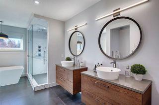 Photo 27: 7814 142 Street in Edmonton: Zone 10 House for sale : MLS®# E4221427