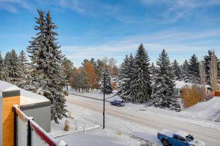 Photo 1: 7814 142 Street in Edmonton: Zone 10 House for sale : MLS®# E4221427
