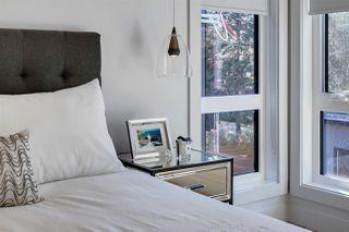 Photo 22: 7814 142 Street in Edmonton: Zone 10 House for sale : MLS®# E4221427