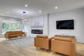 Photo 7: 7814 142 Street in Edmonton: Zone 10 House for sale : MLS®# E4221427