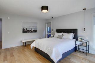 Photo 23: 7814 142 Street in Edmonton: Zone 10 House for sale : MLS®# E4221427