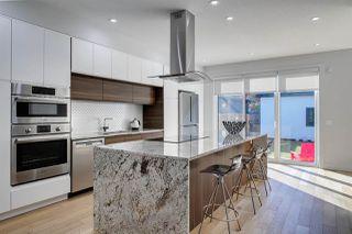 Photo 12: 7814 142 Street in Edmonton: Zone 10 House for sale : MLS®# E4221427