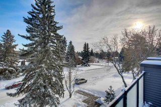 Photo 45: 7814 142 Street in Edmonton: Zone 10 House for sale : MLS®# E4221427