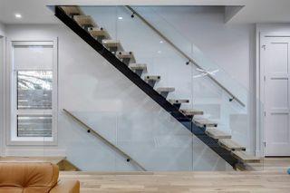 Photo 20: 7814 142 Street in Edmonton: Zone 10 House for sale : MLS®# E4221427