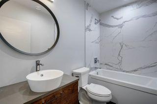 Photo 33: 7814 142 Street in Edmonton: Zone 10 House for sale : MLS®# E4221427
