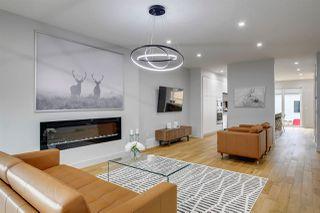 Photo 6: 7814 142 Street in Edmonton: Zone 10 House for sale : MLS®# E4221427