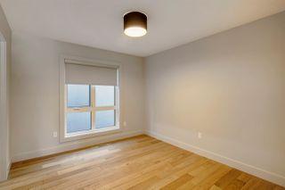 Photo 32: 7814 142 Street in Edmonton: Zone 10 House for sale : MLS®# E4221427