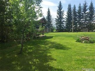 Photo 7: SW-13-63-25-W3 in Beaver River: Residential for sale (Beaver River Rm No. 622)  : MLS®# SK834495