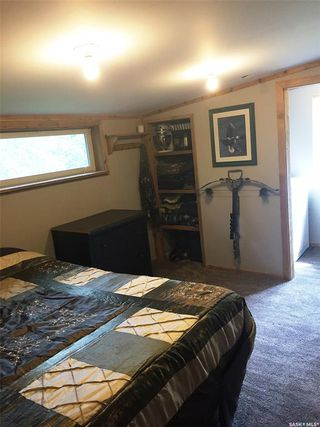 Photo 11: SW-13-63-25-W3 in Beaver River: Residential for sale (Beaver River Rm No. 622)  : MLS®# SK834495