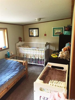 Photo 13: SW-13-63-25-W3 in Beaver River: Residential for sale (Beaver River Rm No. 622)  : MLS®# SK834495