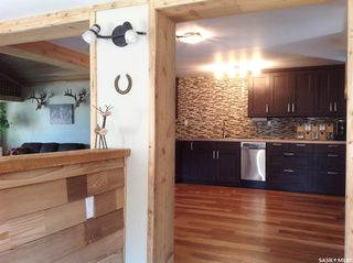 Photo 8: SW-13-63-25-W3 in Beaver River: Residential for sale (Beaver River Rm No. 622)  : MLS®# SK834495