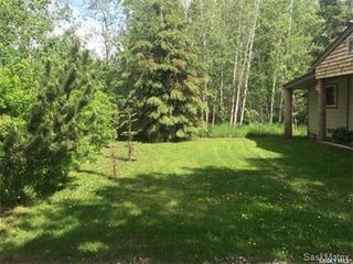 Photo 6: SW-13-63-25-W3 in Beaver River: Residential for sale (Beaver River Rm No. 622)  : MLS®# SK834495