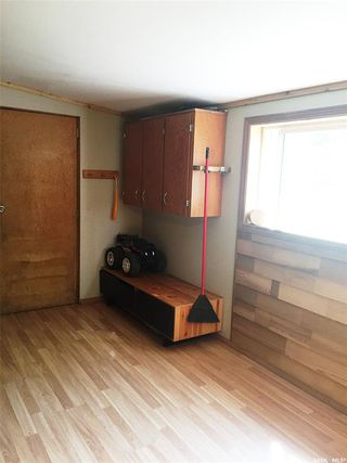 Photo 15: SW-13-63-25-W3 in Beaver River: Residential for sale (Beaver River Rm No. 622)  : MLS®# SK834495