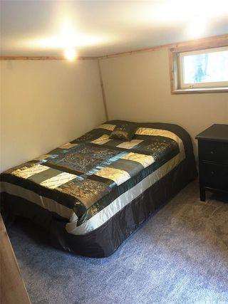 Photo 9: SW-13-63-25-W3 in Beaver River: Residential for sale (Beaver River Rm No. 622)  : MLS®# SK834495