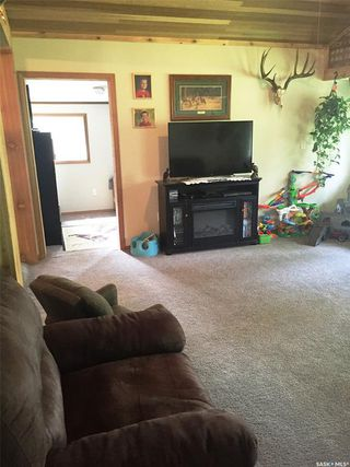 Photo 14: SW-13-63-25-W3 in Beaver River: Residential for sale (Beaver River Rm No. 622)  : MLS®# SK834495