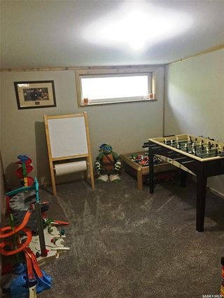 Photo 17: SW-13-63-25-W3 in Beaver River: Residential for sale (Beaver River Rm No. 622)  : MLS®# SK834495