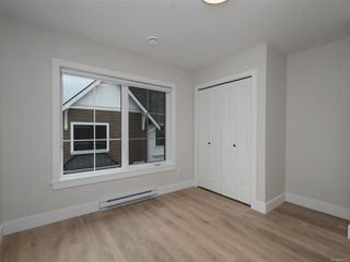 Photo 6: 7 1810 Kings Rd in : SE Camosun Row/Townhouse for sale (Saanich East)  : MLS®# 861155