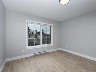 Photo 16: 7 1810 Kings Rd in : SE Camosun Row/Townhouse for sale (Saanich East)  : MLS®# 861155