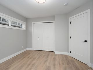 Photo 11: 7 1810 Kings Rd in : SE Camosun Row/Townhouse for sale (Saanich East)  : MLS®# 861155