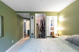 "Photo 16: 203 1867 W 3RD Avenue in Vancouver: Kitsilano Condo for sale in ""St. Claire Court"" (Vancouver West)  : MLS®# R2522558"