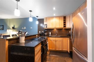 "Photo 2: 203 1867 W 3RD Avenue in Vancouver: Kitsilano Condo for sale in ""St. Claire Court"" (Vancouver West)  : MLS®# R2522558"