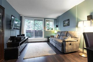 "Photo 6: 203 1867 W 3RD Avenue in Vancouver: Kitsilano Condo for sale in ""St. Claire Court"" (Vancouver West)  : MLS®# R2522558"