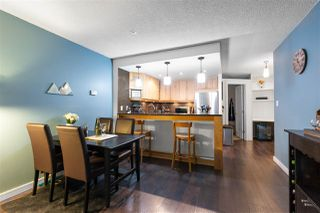 "Photo 12: 203 1867 W 3RD Avenue in Vancouver: Kitsilano Condo for sale in ""St. Claire Court"" (Vancouver West)  : MLS®# R2522558"