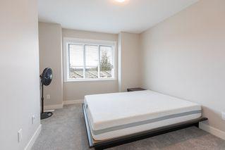 "Photo 24: 27 11252 COTTONWOOD Drive in Maple Ridge: Cottonwood MR Townhouse for sale in ""COTTONWOOD RIDGE"" : MLS®# R2524381"
