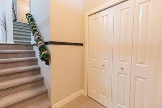 "Photo 34: 27 11252 COTTONWOOD Drive in Maple Ridge: Cottonwood MR Townhouse for sale in ""COTTONWOOD RIDGE"" : MLS®# R2524381"