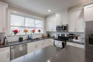 "Photo 10: 27 11252 COTTONWOOD Drive in Maple Ridge: Cottonwood MR Townhouse for sale in ""COTTONWOOD RIDGE"" : MLS®# R2524381"