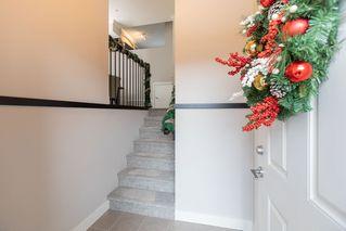 "Photo 35: 27 11252 COTTONWOOD Drive in Maple Ridge: Cottonwood MR Townhouse for sale in ""COTTONWOOD RIDGE"" : MLS®# R2524381"