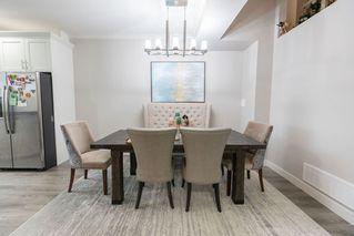 "Photo 5: 27 11252 COTTONWOOD Drive in Maple Ridge: Cottonwood MR Townhouse for sale in ""COTTONWOOD RIDGE"" : MLS®# R2524381"