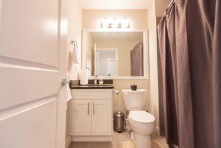 "Photo 31: 27 11252 COTTONWOOD Drive in Maple Ridge: Cottonwood MR Townhouse for sale in ""COTTONWOOD RIDGE"" : MLS®# R2524381"