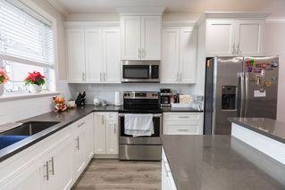 "Photo 9: 27 11252 COTTONWOOD Drive in Maple Ridge: Cottonwood MR Townhouse for sale in ""COTTONWOOD RIDGE"" : MLS®# R2524381"