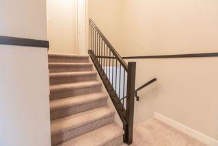 "Photo 32: 27 11252 COTTONWOOD Drive in Maple Ridge: Cottonwood MR Townhouse for sale in ""COTTONWOOD RIDGE"" : MLS®# R2524381"