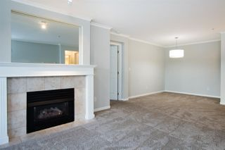 "Photo 7: 209 15155 22 Avenue in Surrey: Sunnyside Park Surrey Condo for sale in ""Villa Pacific"" (South Surrey White Rock)  : MLS®# R2527404"