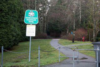 "Photo 30: 209 15155 22 Avenue in Surrey: Sunnyside Park Surrey Condo for sale in ""Villa Pacific"" (South Surrey White Rock)  : MLS®# R2527404"