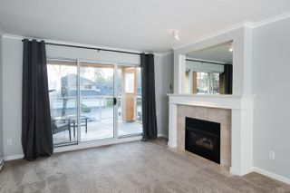 "Photo 6: 209 15155 22 Avenue in Surrey: Sunnyside Park Surrey Condo for sale in ""Villa Pacific"" (South Surrey White Rock)  : MLS®# R2527404"