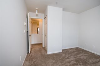 "Photo 14: 209 15155 22 Avenue in Surrey: Sunnyside Park Surrey Condo for sale in ""Villa Pacific"" (South Surrey White Rock)  : MLS®# R2527404"