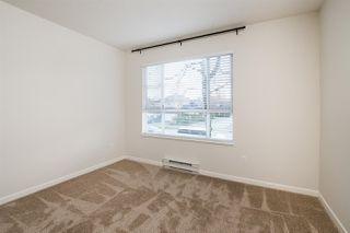 "Photo 15: 209 15155 22 Avenue in Surrey: Sunnyside Park Surrey Condo for sale in ""Villa Pacific"" (South Surrey White Rock)  : MLS®# R2527404"