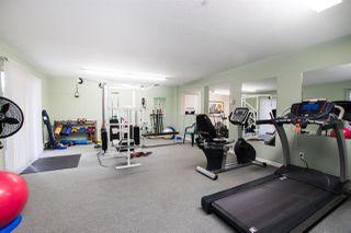 "Photo 24: 209 15155 22 Avenue in Surrey: Sunnyside Park Surrey Condo for sale in ""Villa Pacific"" (South Surrey White Rock)  : MLS®# R2527404"