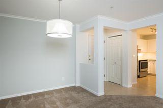 "Photo 3: 209 15155 22 Avenue in Surrey: Sunnyside Park Surrey Condo for sale in ""Villa Pacific"" (South Surrey White Rock)  : MLS®# R2527404"