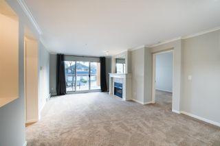 "Photo 4: 209 15155 22 Avenue in Surrey: Sunnyside Park Surrey Condo for sale in ""Villa Pacific"" (South Surrey White Rock)  : MLS®# R2527404"