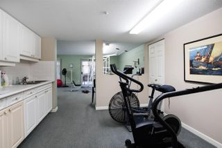 "Photo 22: 209 15155 22 Avenue in Surrey: Sunnyside Park Surrey Condo for sale in ""Villa Pacific"" (South Surrey White Rock)  : MLS®# R2527404"